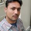 Shahid Ali, 35, г.Исламабад
