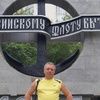 Олег, 46, г.Нижняя Тура