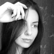 Светлана, 30, г.Асбест