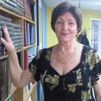 Александра, 73 года, Дева, Москва