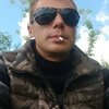 Aleksandr, 36, Ramon