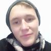 Andrey Runtov, 21, Bolhrad