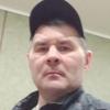 Сергей, 44, г.Базарные Матаки