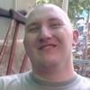 ИванЯковенко, 33, г.Першотравенск