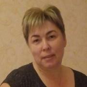 Наталья 51 Александровское (Томская обл.)