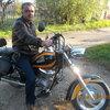 ФЕЛИКС, 61, г.Майкоп