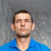 андрей, 49, г.Тяжинский