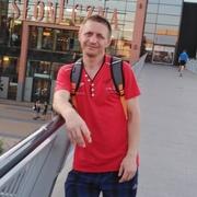юпитер 38 Луганск