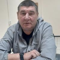 виталий моргунов, 50 лет, Телец, Барнаул