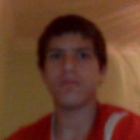 магомед, 21 год, Лев, Буйнакск