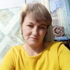 Nadejda, 47, Talmenka