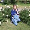Annie, 24, г.Владивосток