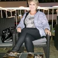Svetlana, 50 лет, Весы, Франкфурт-на-Майне
