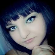 Юлия, 27, г.Зерноград