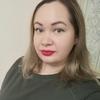 Анна, 38, г.Нижневартовск