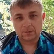 Евгений 42 Ленинск-Кузнецкий