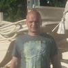 Андрій, 30, г.Козова