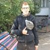 Влад, 22, г.Санкт-Петербург