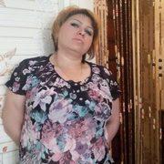 Татьяна 37 Усть-Кут