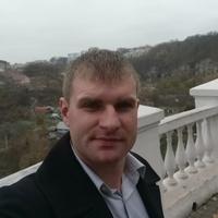 Віталій, 32 роки, Терези, Львів