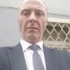 Александр Бодов,✔️, 49, г.Домодедово