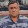 сергей, 55, г.Ивня