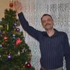 Николай, 56, г.Воркута