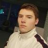 OLEH, 23, г.Запорожье