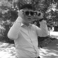 Akbar, 22 года, Близнецы, Алматы́