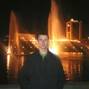 Александр, 29, г.Вурнары