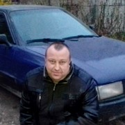 Павел, 41, г.Камешково