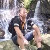 Борис, 33, г.Таганрог
