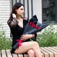 Диана, 20 лет, Телец, Казань
