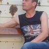 Владимир, 32, г.Николаев