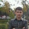 Аслам, 31, г.Самара