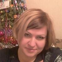 Эльвира, 39 лет, Скорпион, Семей