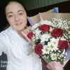 Людмила, 19, г.Шепетовка