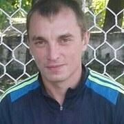 Сергей 32 Хэйхэ