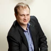 Валерий, 30, г.Ноябрьск