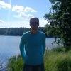 aleksey, 44, Yegoryevsk