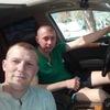 Иван, 35, г.Тотьма
