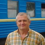 Сергей 59 Херсон