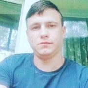Артем, 30, г.Арзамас