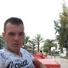 Ruslan, 29, г.Глазов