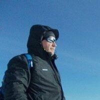 Алекс, 49 лет, Скорпион, Калининград
