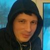Влад, 34, г.Томск