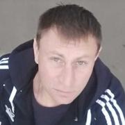 Андрей 44 Майский
