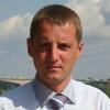 Ринат, 41, г.Тольятти