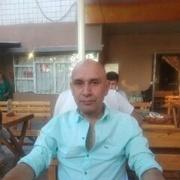 Umid 44 Ташкент