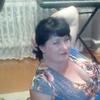 Лара, 47, г.Черняховск